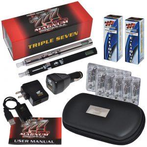 777-magnum-Digital-Ultimate-eCig-Vaping-Starter-Kit