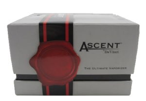 Ascent_Boxed
