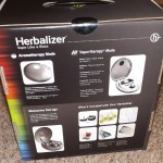 Herbalizer box back