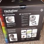 Herbalizer box back