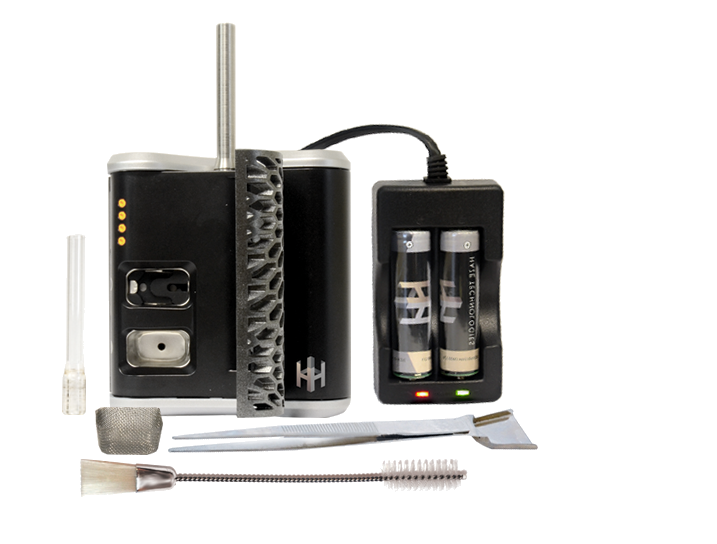 haze-vaporizer-accessories