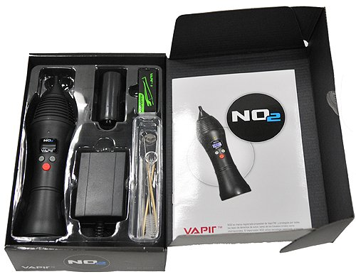 Vapir-NO2-Portable-Vaporizer-1