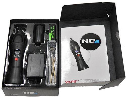 Vapir-NO2-Portable-Vaporizer-1