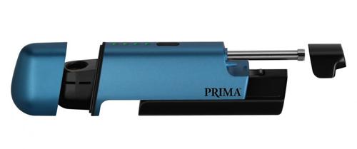 vapir-prima-blue-expanded-tmp
