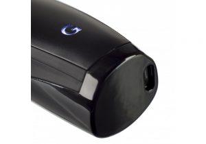 G Pen Elite USB
