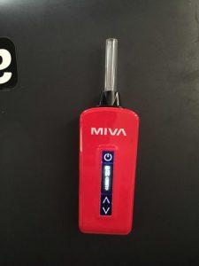 Red Miva