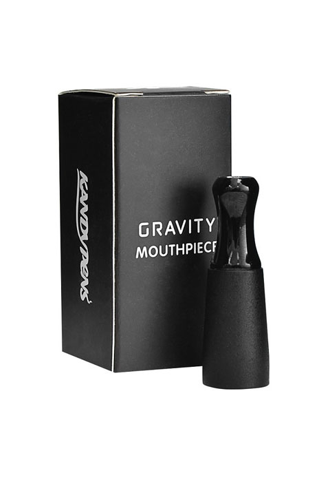 KandyPens Gravity Mouthpiece
