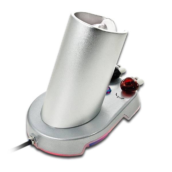 super silver vaporizer review