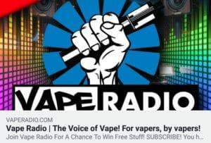 VapeRadio.com