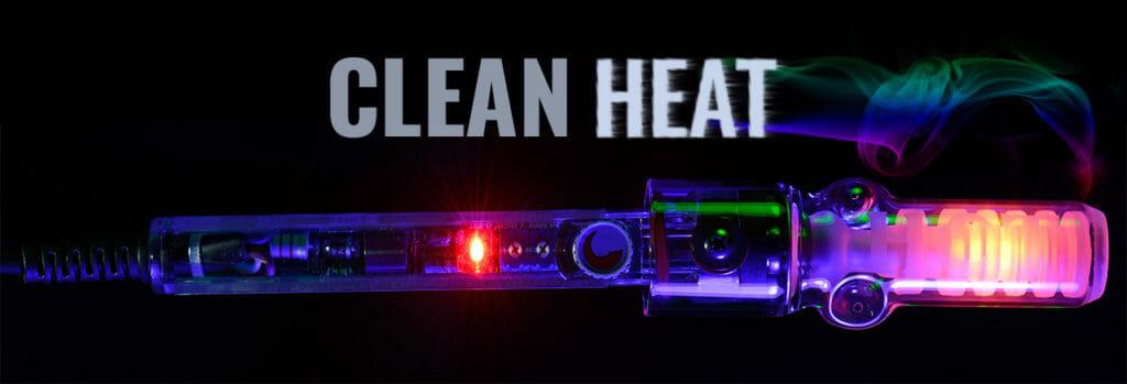 Vriptech Heat Wand 3.0 Pro Review